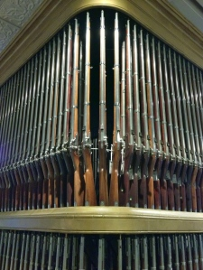 Springfield Armory NHS