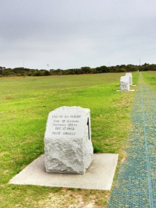 Wright Brothers NM